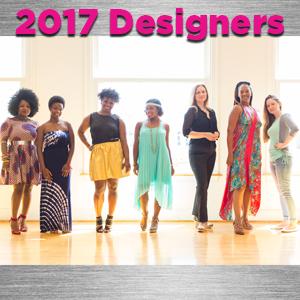 2017 Designers 300x300