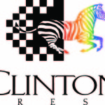 ClintonPressLogo