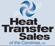 Heat Transfer Sales