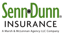 SennDunn-logo-connected