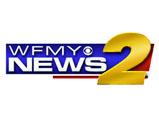 WFMY_logo