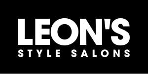 leons-logo