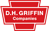 DH Griffin