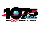 107-5_logo