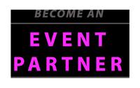 event_partner