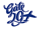 gate29productions