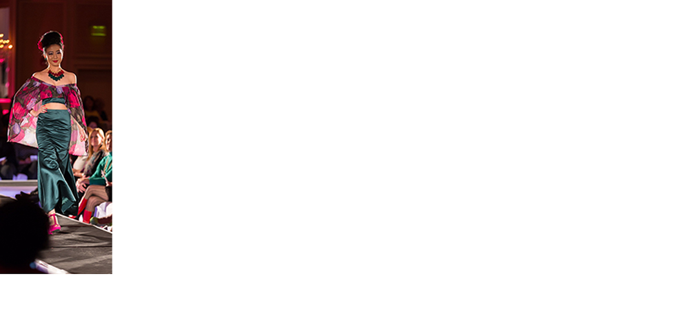 Image 8