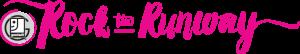 RTR_Logo_Pink