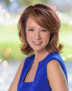 Tanya Rivera WFMY News 2