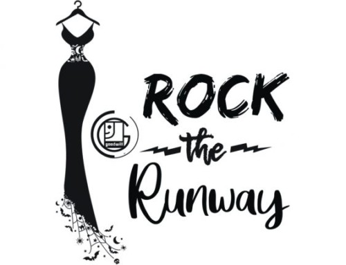 Rock the Runway is Back, And Seeking Fashion Designers!