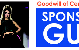 Goodwill of central North carolina Sponsorship guide