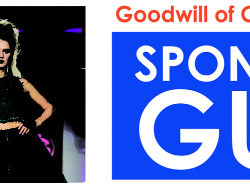 Triad Goodwill: 2020 Sponsorship Guide